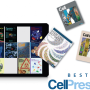 Best Of Cell Press