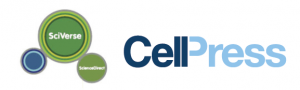 sciverse and cell